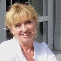 Agnes Hulleman