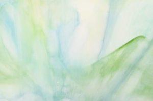 Tarieven 2016 Kunstzinnige Therapie | Agnes Hulleman